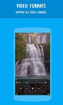 Video Player - 4K HD Video poster