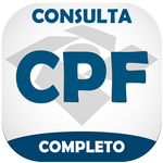 Consulta CPF Completo - 2018 APK