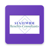 STATEWIDE BENEFITS icon