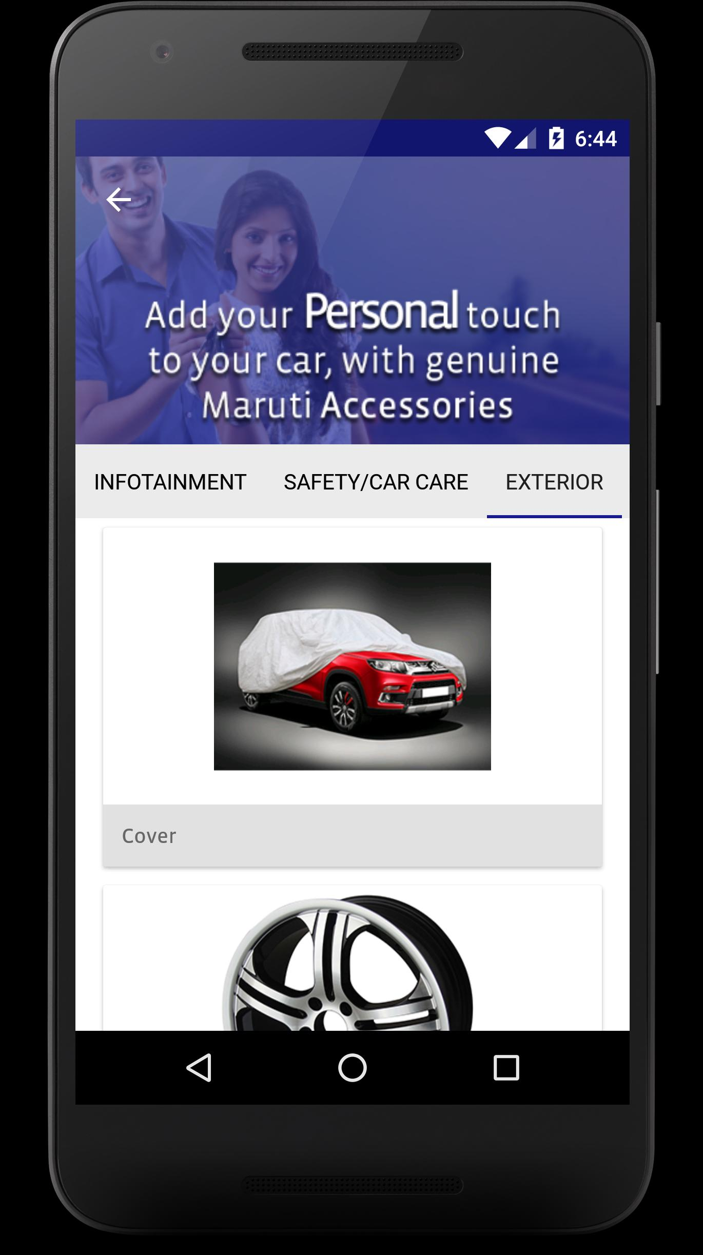 Pre Owned Cars >> Maruti Suzuki True Value Buy Sell Pre Owned Cars For
