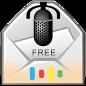 SmsVocalProd-Free icon