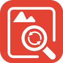 Reverse Image Search - Search by Image APK