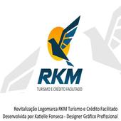 RKM Viagens e Turismo icon