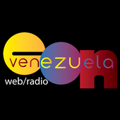 ConVenezuela Web Radio icon