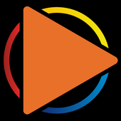 ConVenezuela icon