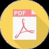 PDF Converter(img-pdf) icon