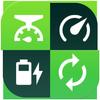 Metric Conversion Calculator icon