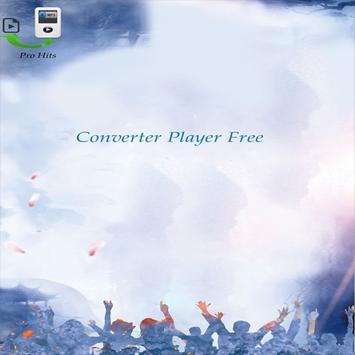 MP3 Video Converter apk screenshot
