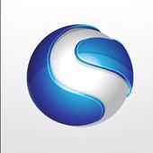 Rede Salvação icon