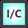 Inch Centimeter Converter icon