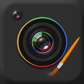Photo Filter & Editor icon