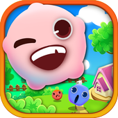 Link Pop - HD FREE Line Game icon