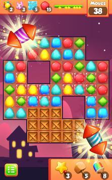 Cookie Crush screenshot 5