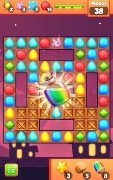 Cookie Crush screenshot 8