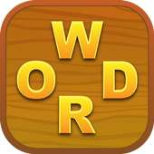 Download Cookie Word  Word Streak Puzzle Game 1 0 APK for