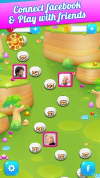 Cookie 2019 - Match 3 Puzzle Games screenshot 1