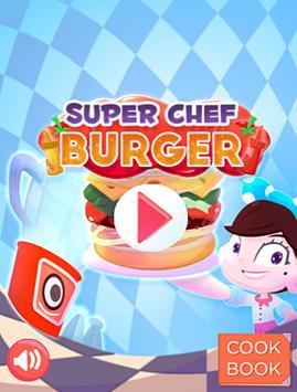 Masterchef Cooking Games screenshot 18