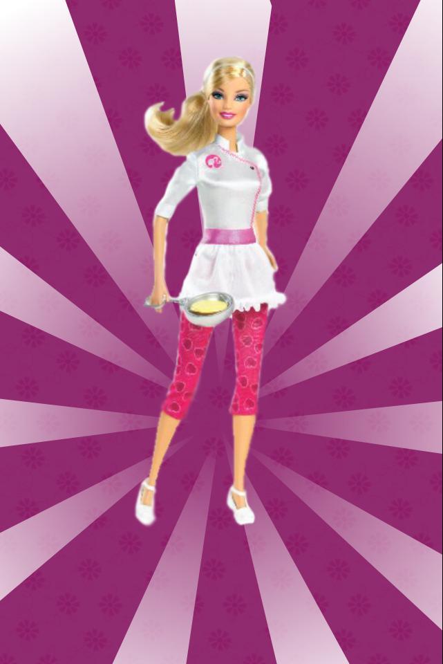 Memasak Putri Permainan Anak Perempuan For Android Apk Download