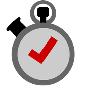 Ultimate Cook Timer icon