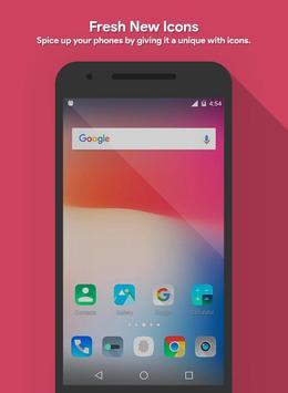 Theme for Iphone 8 / 8 Plus apk screenshot