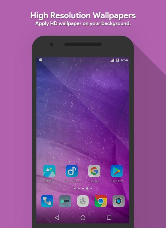 Theme For Iphone 8 8 Plus For Android Apk Download