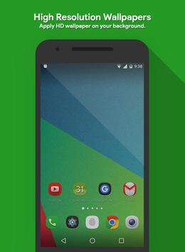 Theme for Gionee M7, M7 Power screenshot 2
