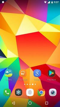 Theme for Gionee M7, M7 Power screenshot 5