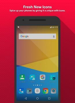 Theme for HTC U11 apk screenshot