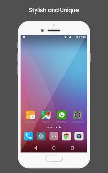 Theme for G6, G6 Plus HD Wallpapers screenshot 5