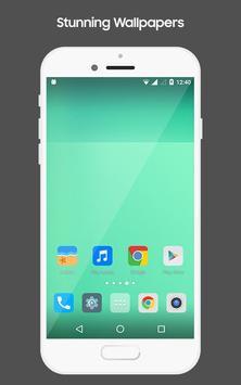 Theme for G6, G6 Plus HD Wallpapers apk screenshot