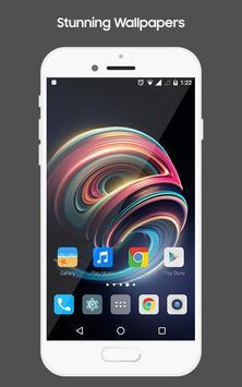 Theme for Micromax Selfie 3 apk screenshot