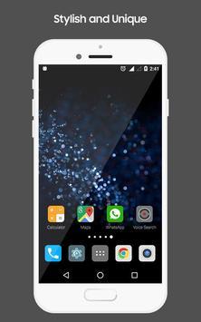 Launcher Theme for Motorola Moto X4 screenshot 5