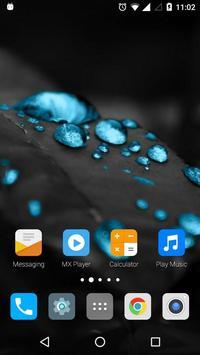 Theme for Oppo F3 Selfie Expert screenshot 4