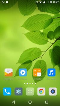 Theme for Oppo F3 Lite apk screenshot
