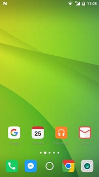 Theme for Samsung  Galaxy W2018 screenshot 5