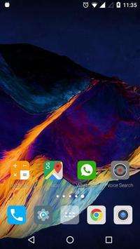 Theme for Vivo X20, X20 Plus apk screenshot