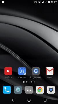Theme for Xiaomi Mi Note 3 screenshot 4