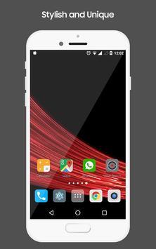 Theme for Xiaomi Mi Note 3 screenshot 5