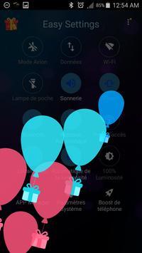 Easy Settings 2018 screenshot 4
