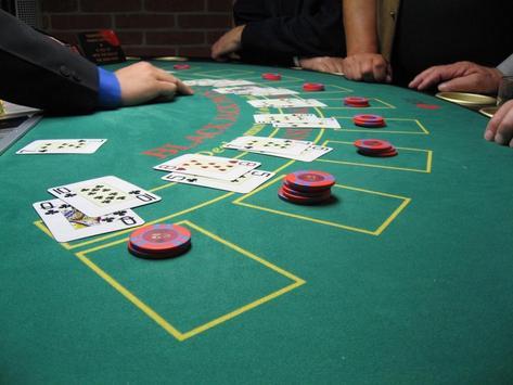 Casino Wallpapers HD FREE screenshot 4