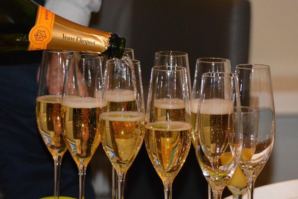 Champagne Wallpapers Hd Free For Android Apk Download