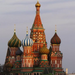 Moscow Wallpapers HD FREE