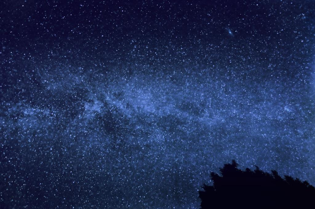 Milky Way Wallpapers Hd Free For Android Apk Download