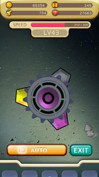 TopFidget Spinner apk screenshot