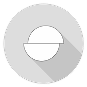 Slice Navbar RRO/Layers Theme icon