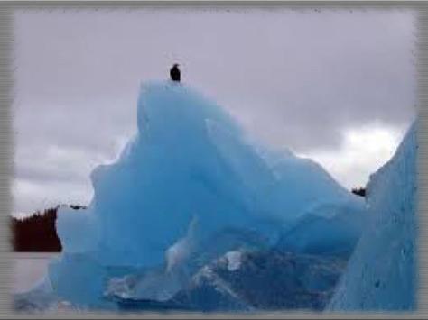 Glaciers Wallpaper apk screenshot