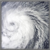 Hurricanes Wallpaper icon