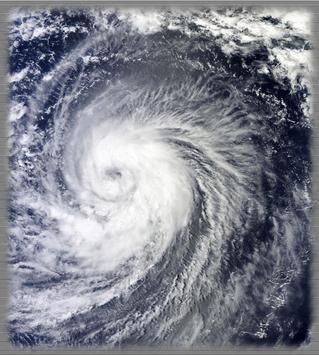 Hurricanes Wallpaper poster