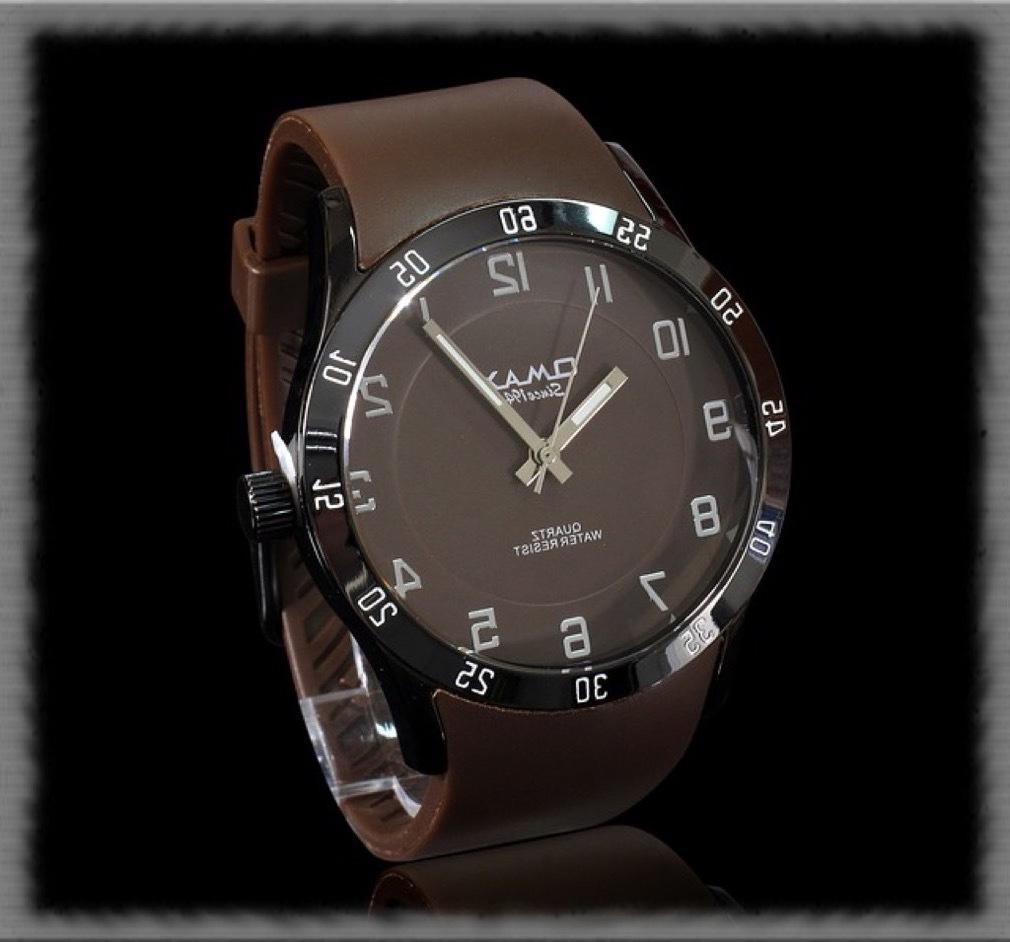 Luxury Watches Wallpaper For Android Apk Download