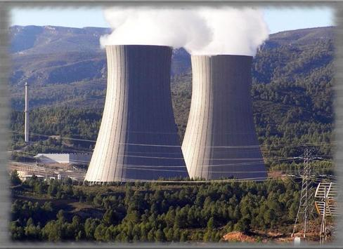 Nuclear Power Plants Wallpaper For Android Apk Download